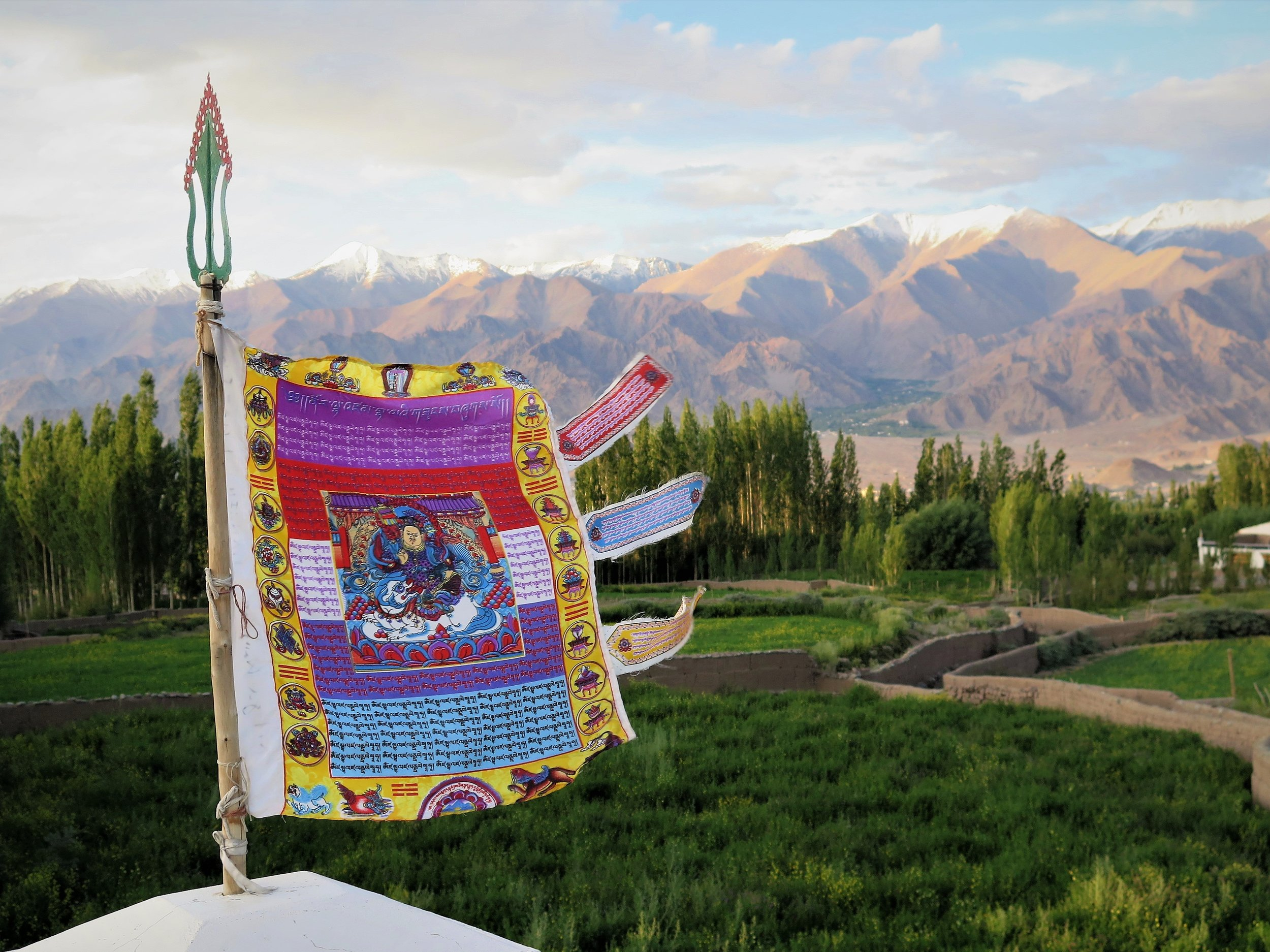 Ladakh_India_Top_of_the_World.jpg