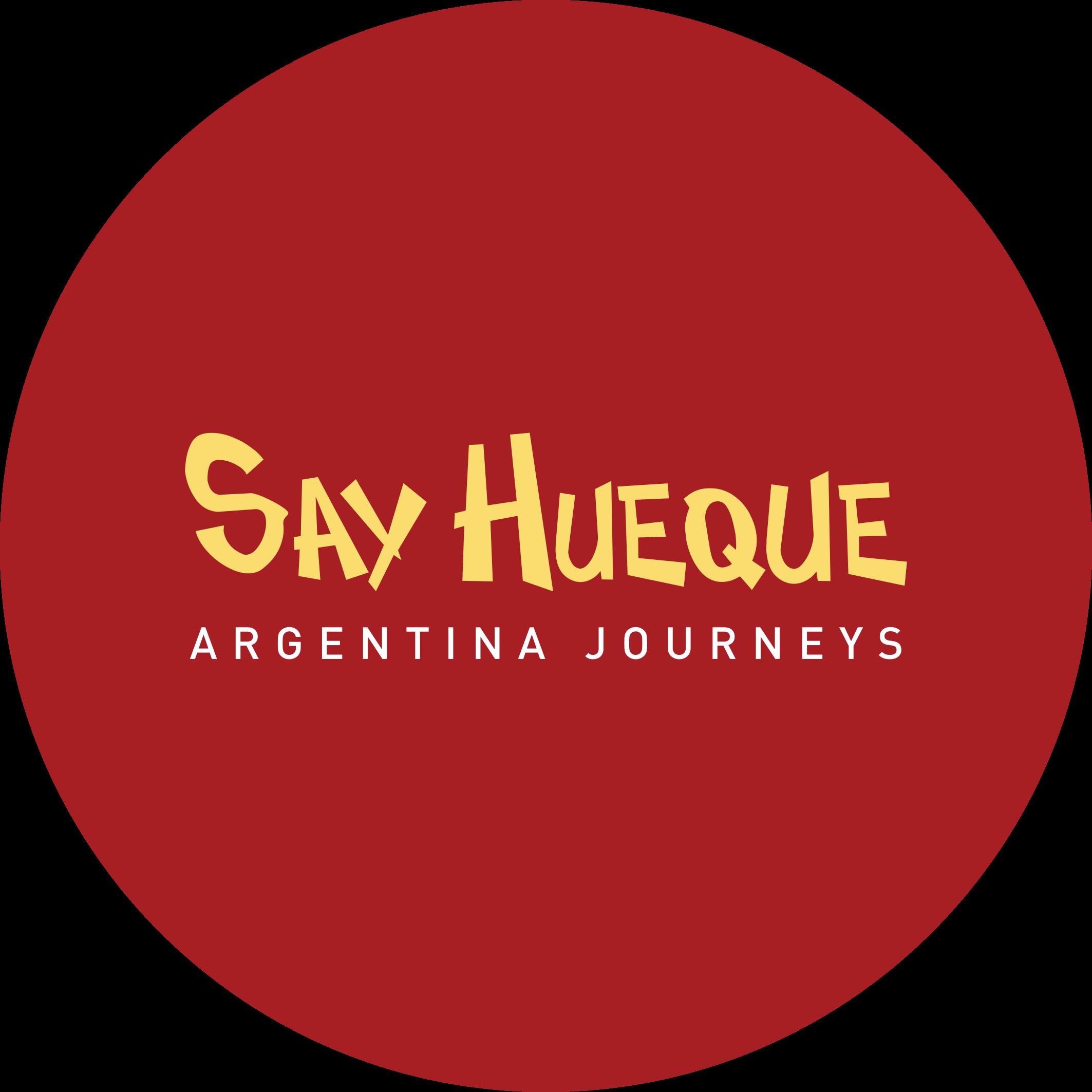 ARGENTINA-02-ALTA-circular.png