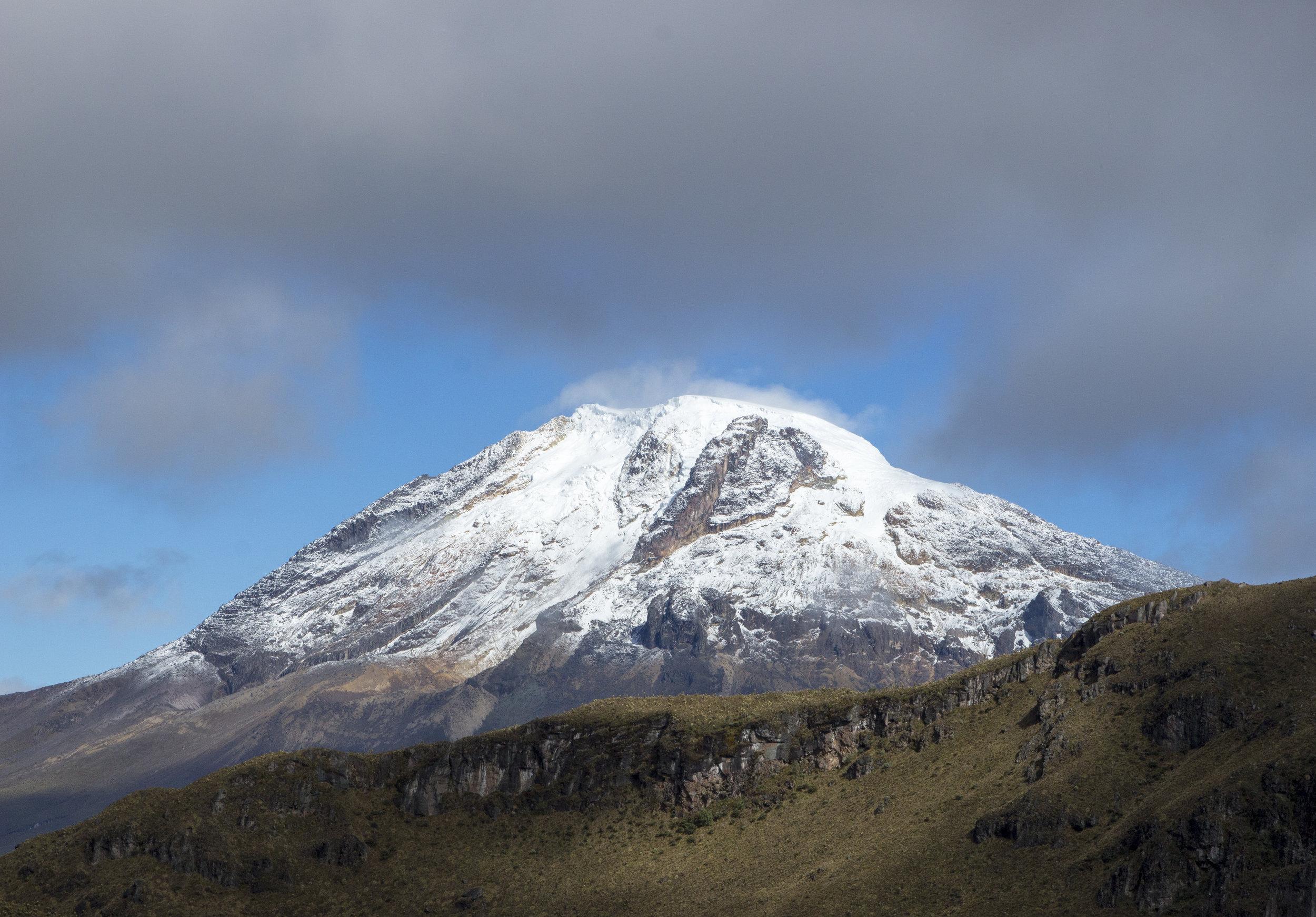 Nevado-del-Tolima-PNN-Los-Nevados-Central-Andes-Colombia-Trekking-Colombian-Project-1.jpg