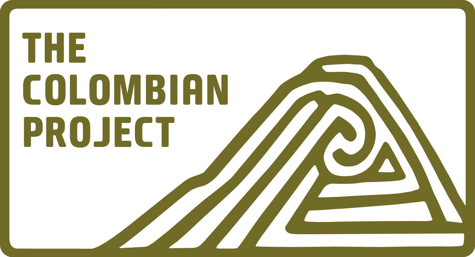 colombian project logo big.png