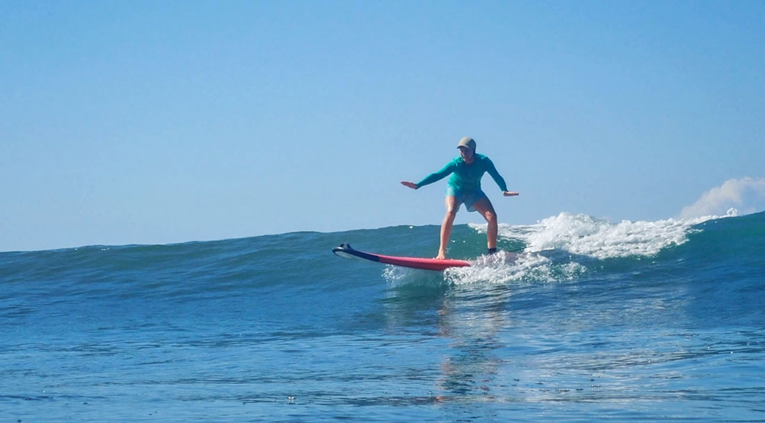 women-surf.jpg