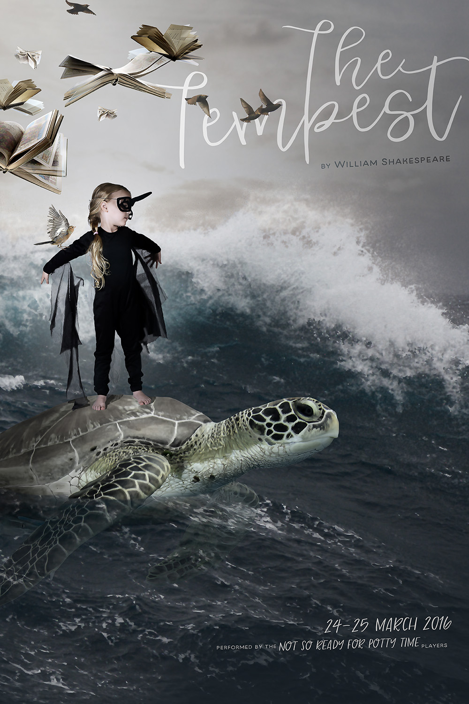 the_tempest.jpg