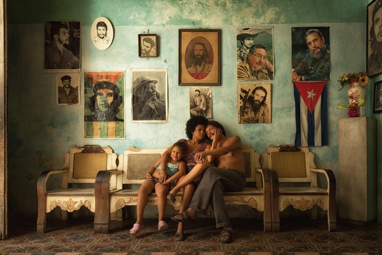 PEOPLECuba-9.jpg