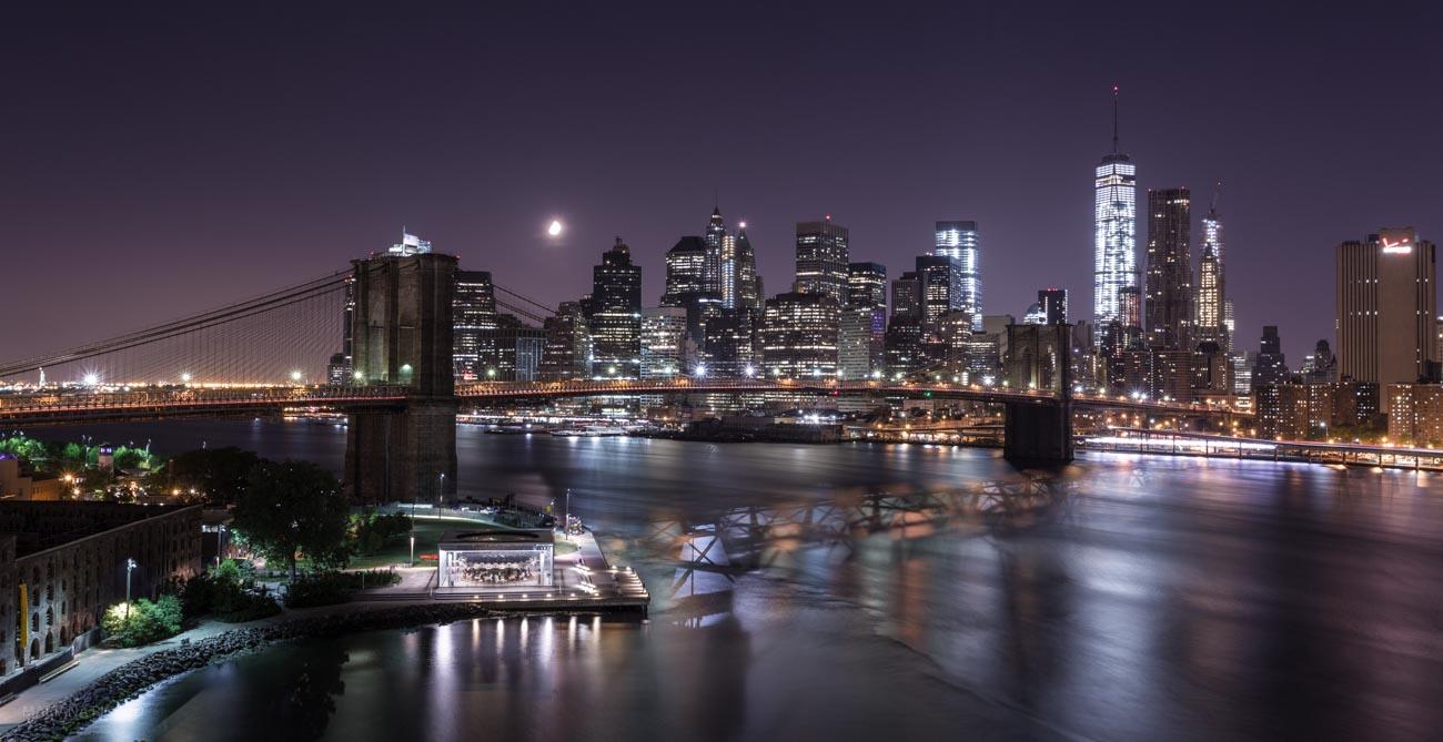 NEWYORK-6.jpg