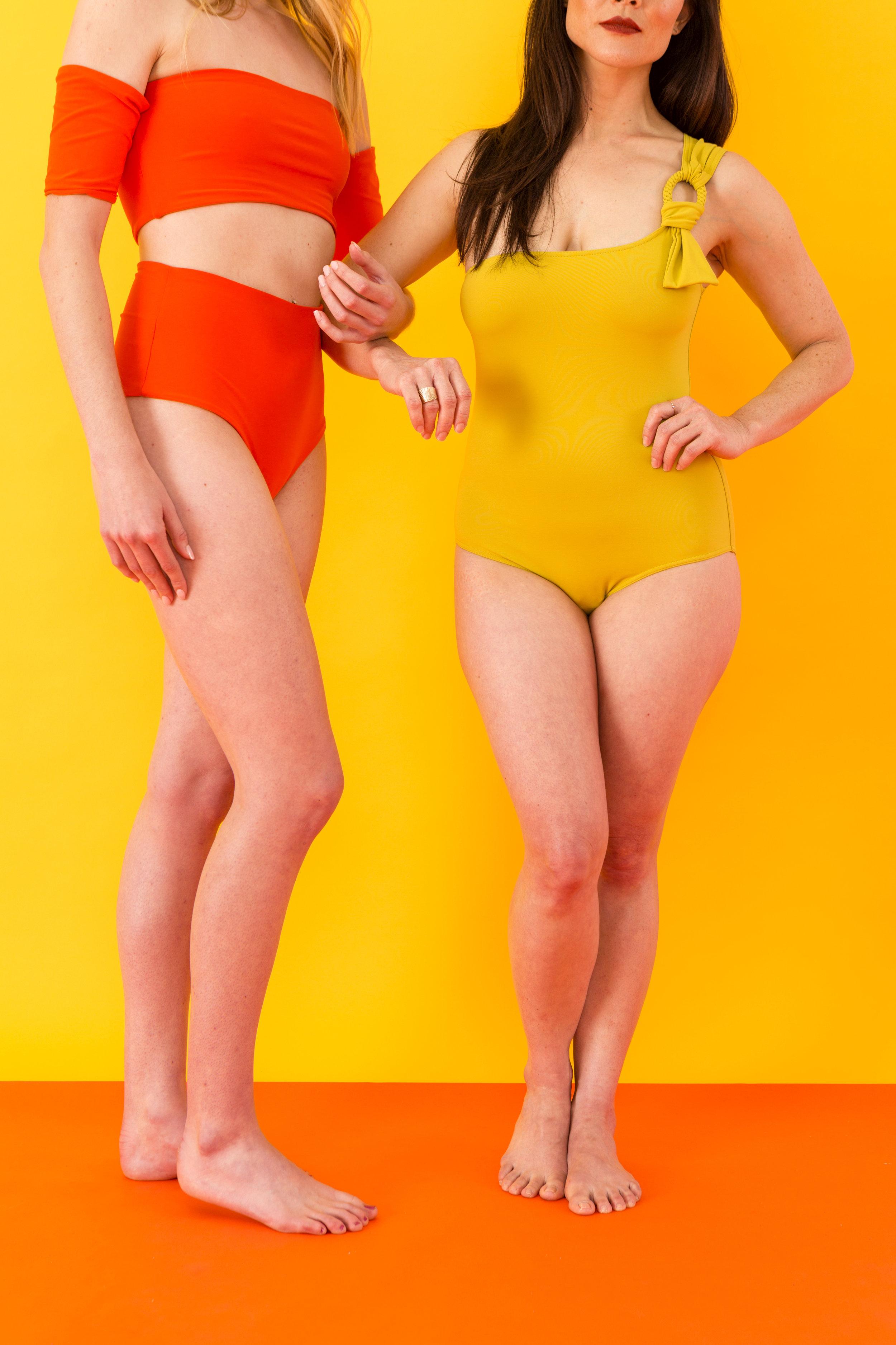 Swimsuit_Guide_058 (1).jpg