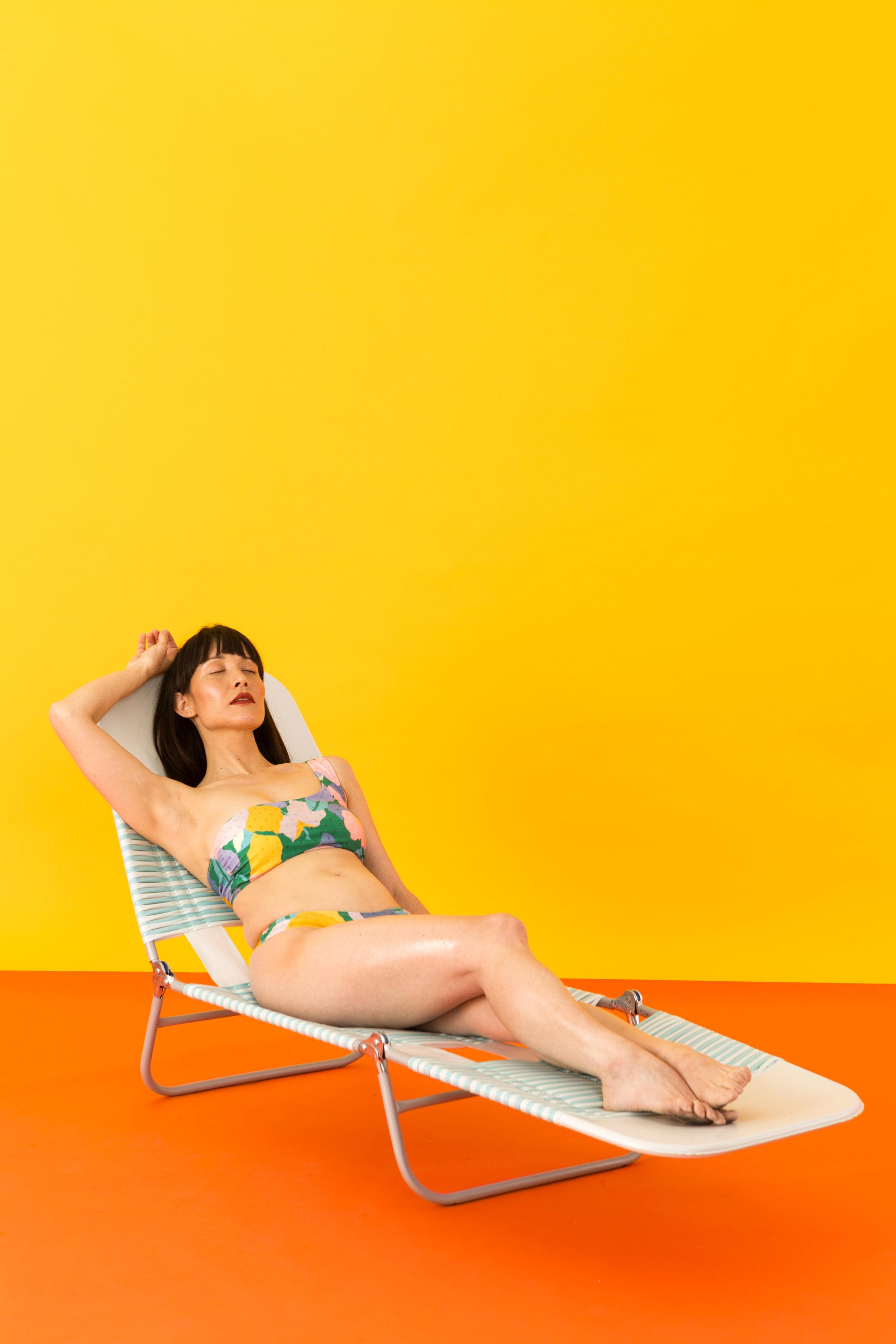 Swimsuit_Guide_004 (1).jpg