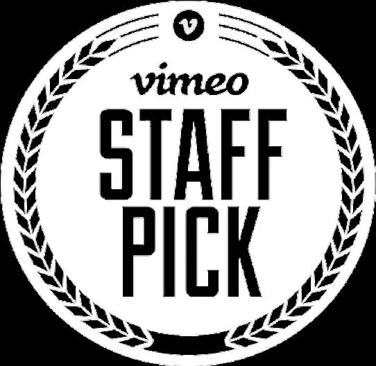 319-3193490_vimeo-staff-pick-logo-copy-vimeo-staff-picks.png
