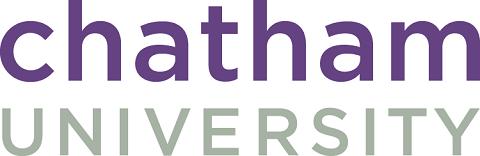 chatham logo.png