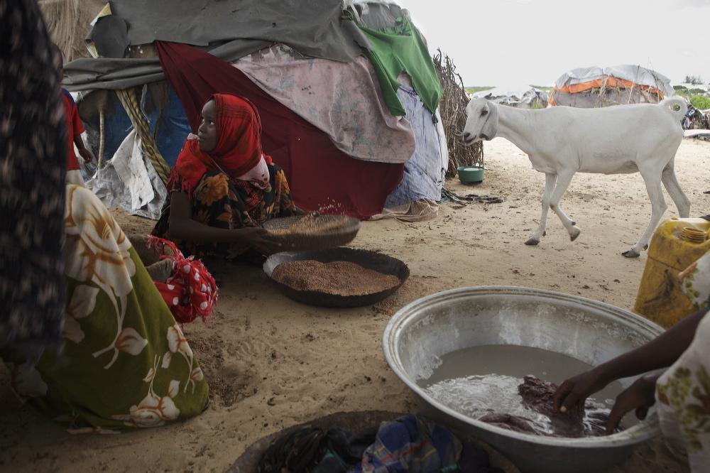 girl in village.jpg