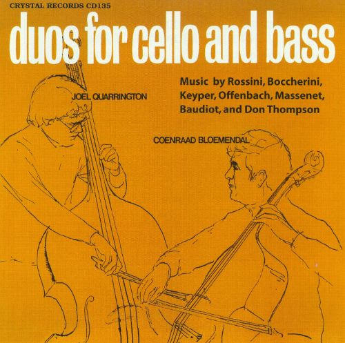 Duos for cello and bass.jpg