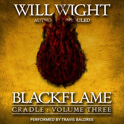Blackflame