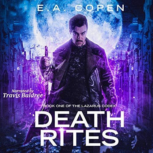 Death Rites