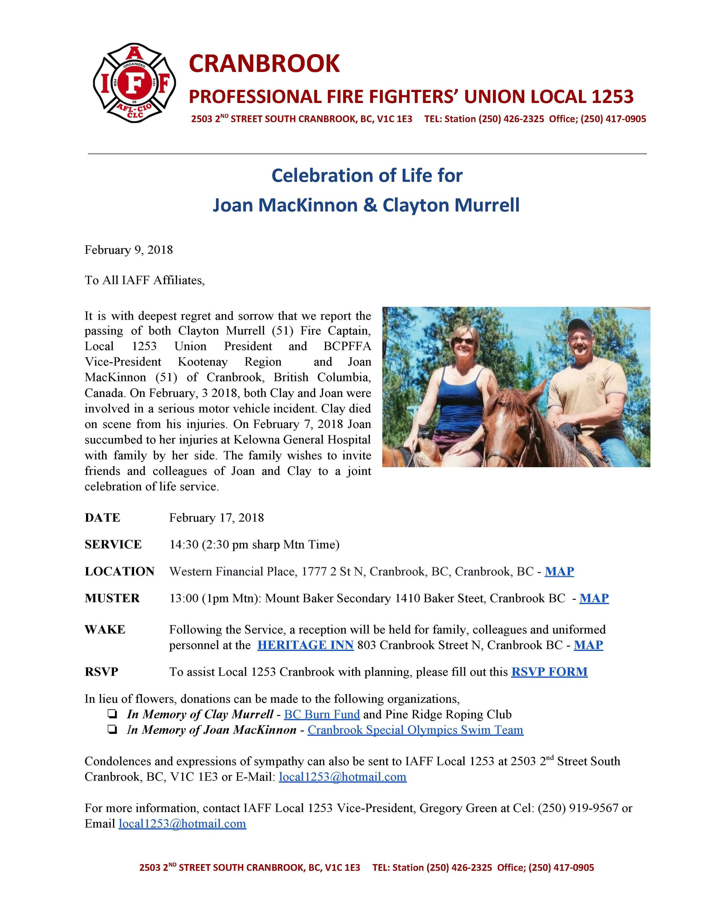 Celebration of Life Announcement Joan MacKinnon and Clayton Murrell_Page_1.jpg