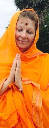 Sri Padma Devi.jpg