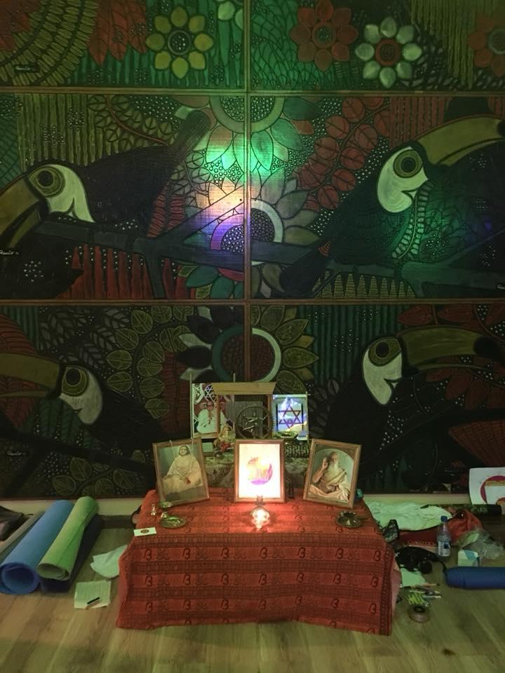 Rainforest Altar.jpg
