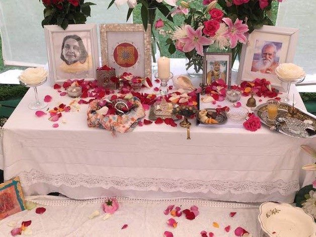 Opening to Grace altar.jpg