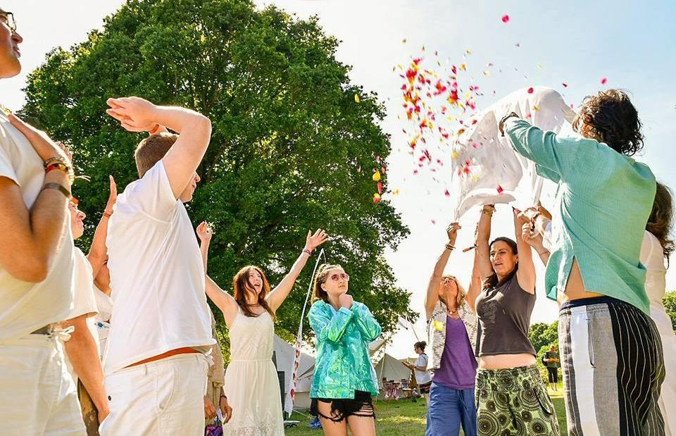 Heart Of Living Yoga at Colourfest.jpg