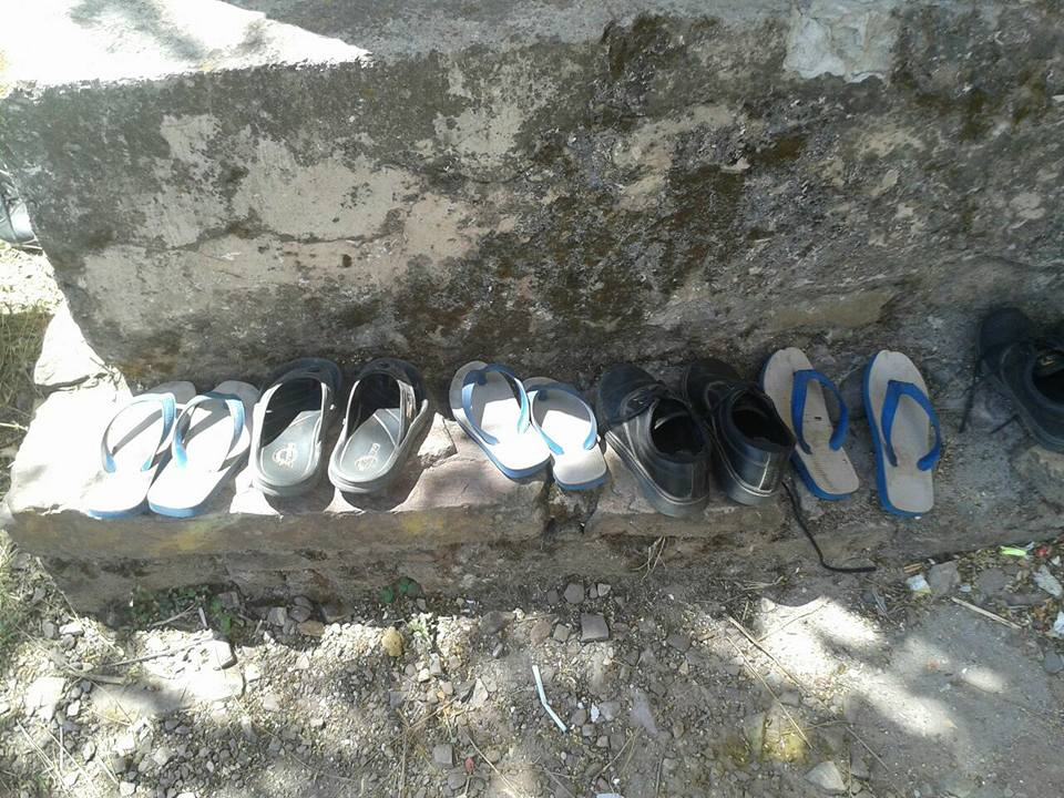 shoes in a row.jpg