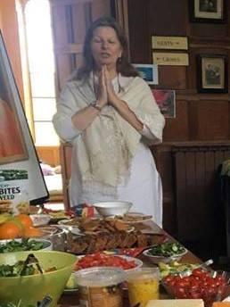 Padma meal prayer.jpg