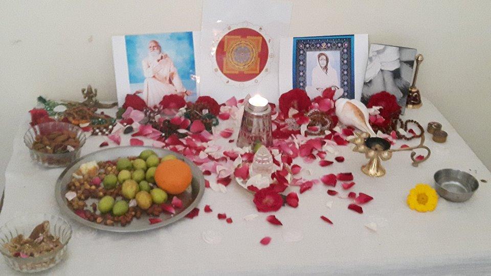heart of healing altar.jpg