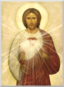 jesus heart.png