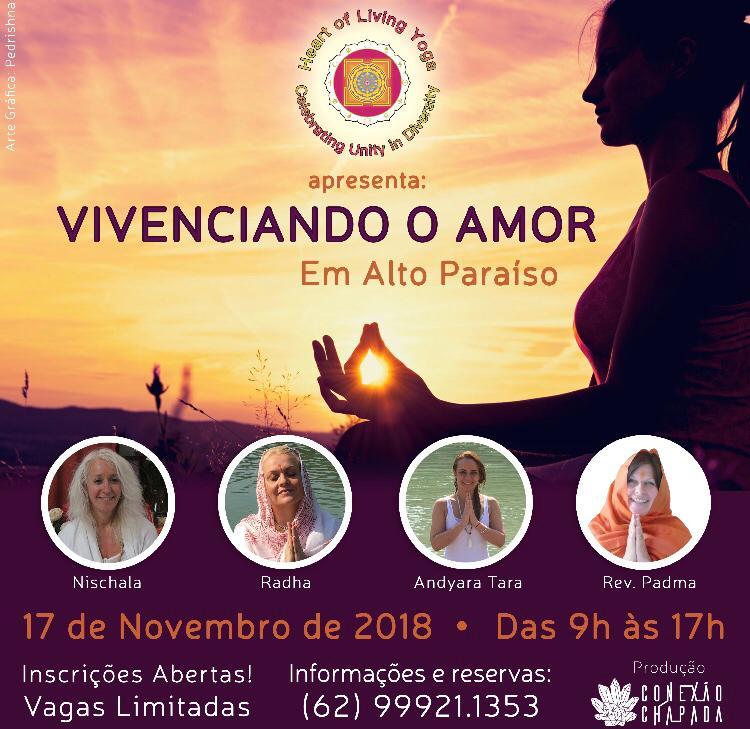 heart of living yoga alto paraiso.jpg