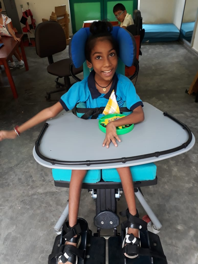 cerebral palsy foundation in sri lanka.jpg