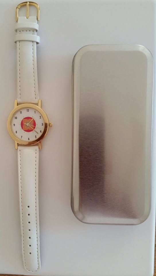 sri yantra watch.jpg