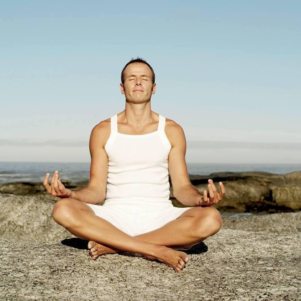 meditation 3.jpg