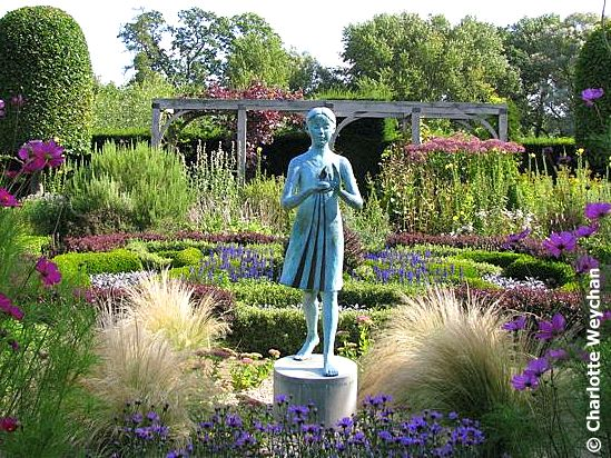waterperry gardens.jpg