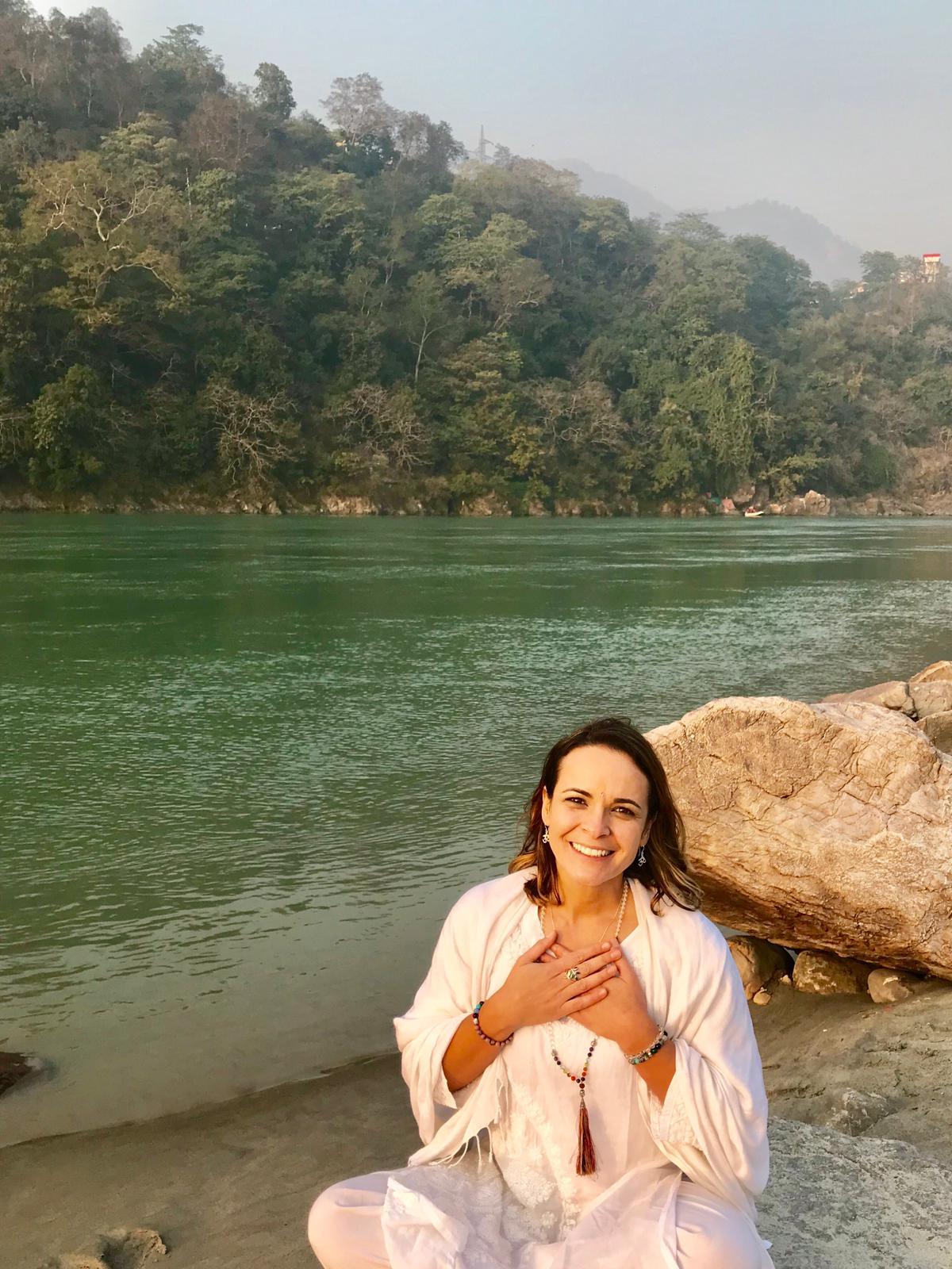 Andyara Tara & Ganga Ma.jpg