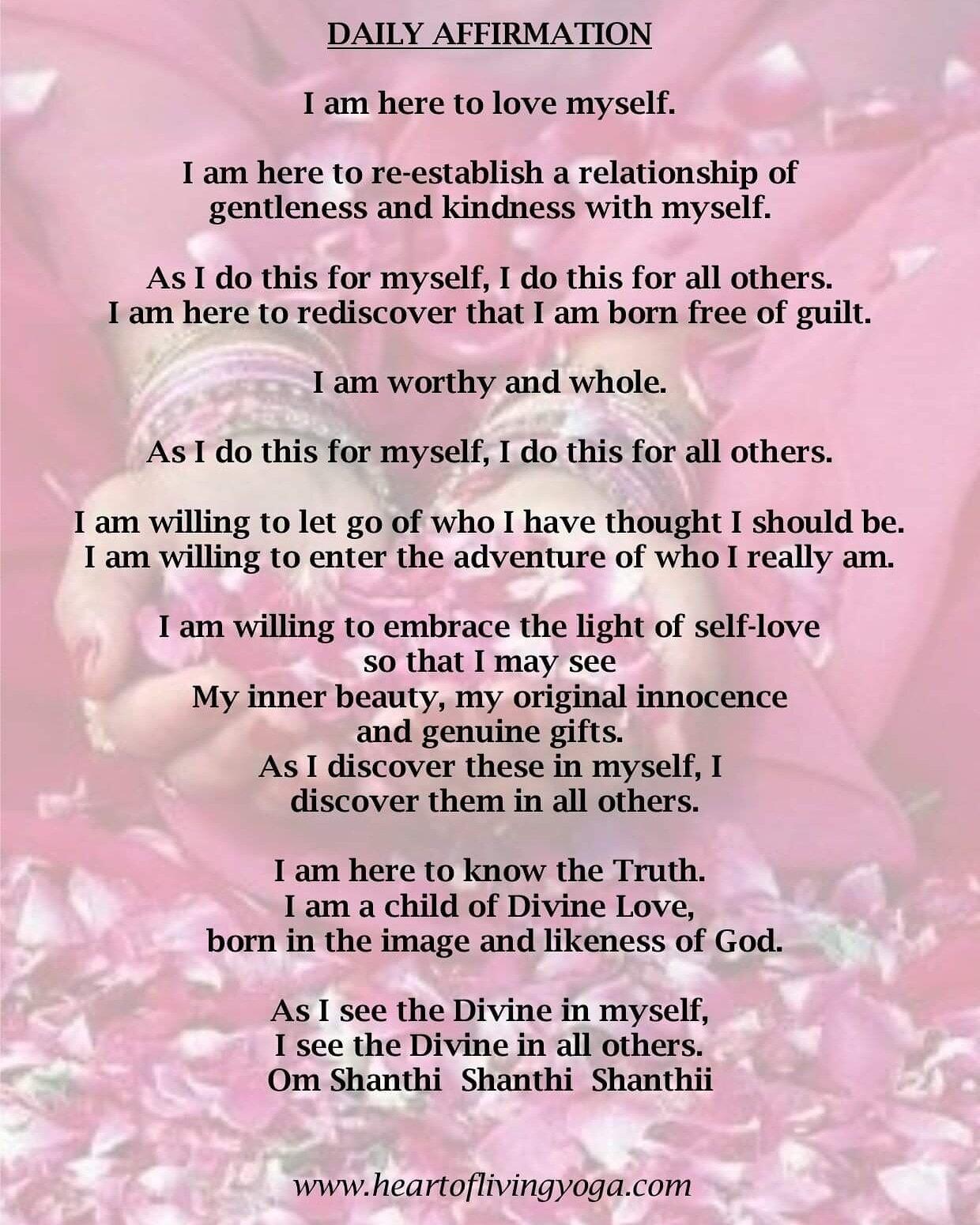 heart  of living yoga daily affirmation.jpg