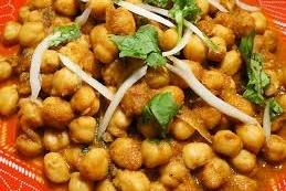 chana(garbanzos).jpg
