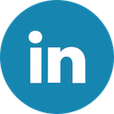 Professional LinkedIn Services