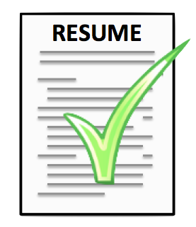 Request Resume Services - We will send you a quote, assign a resume writer, and provide scheduling options.