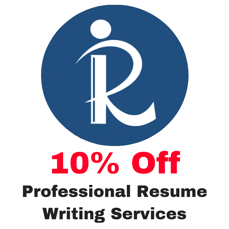 10% Off Resume WritingServices.png