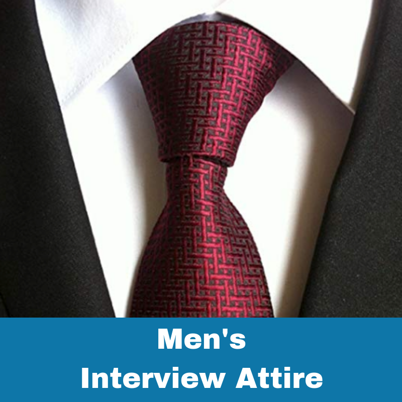 Interview Essentials (2).png
