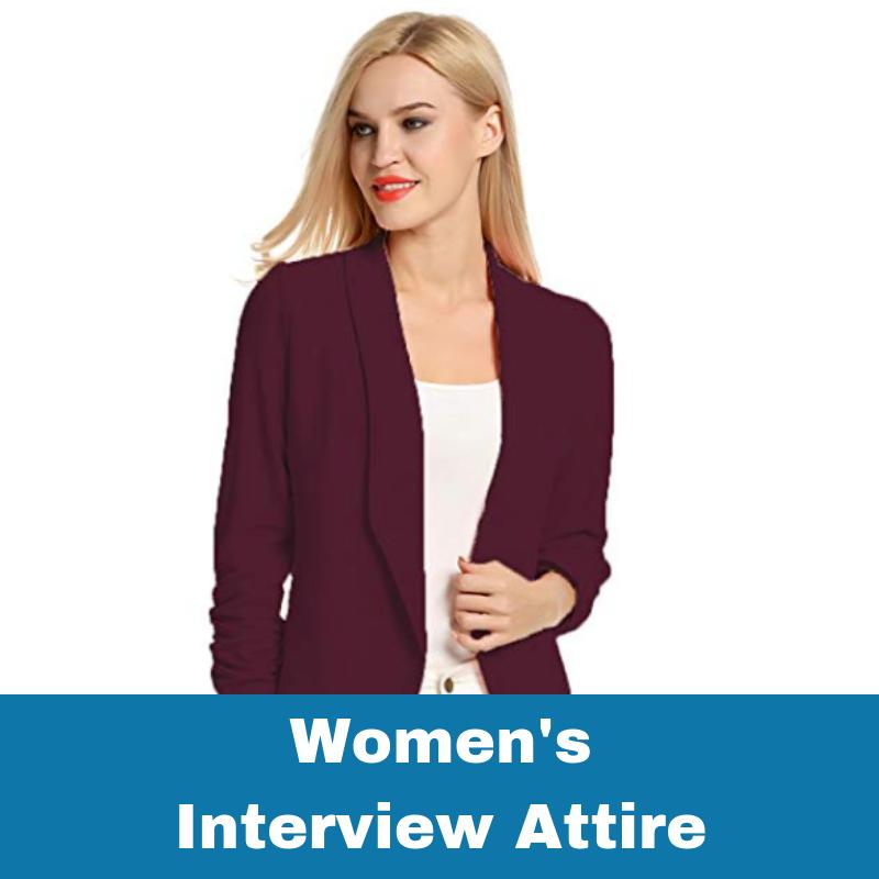 Interview Essentials (5).png