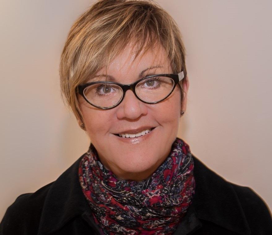Ellen Sheil