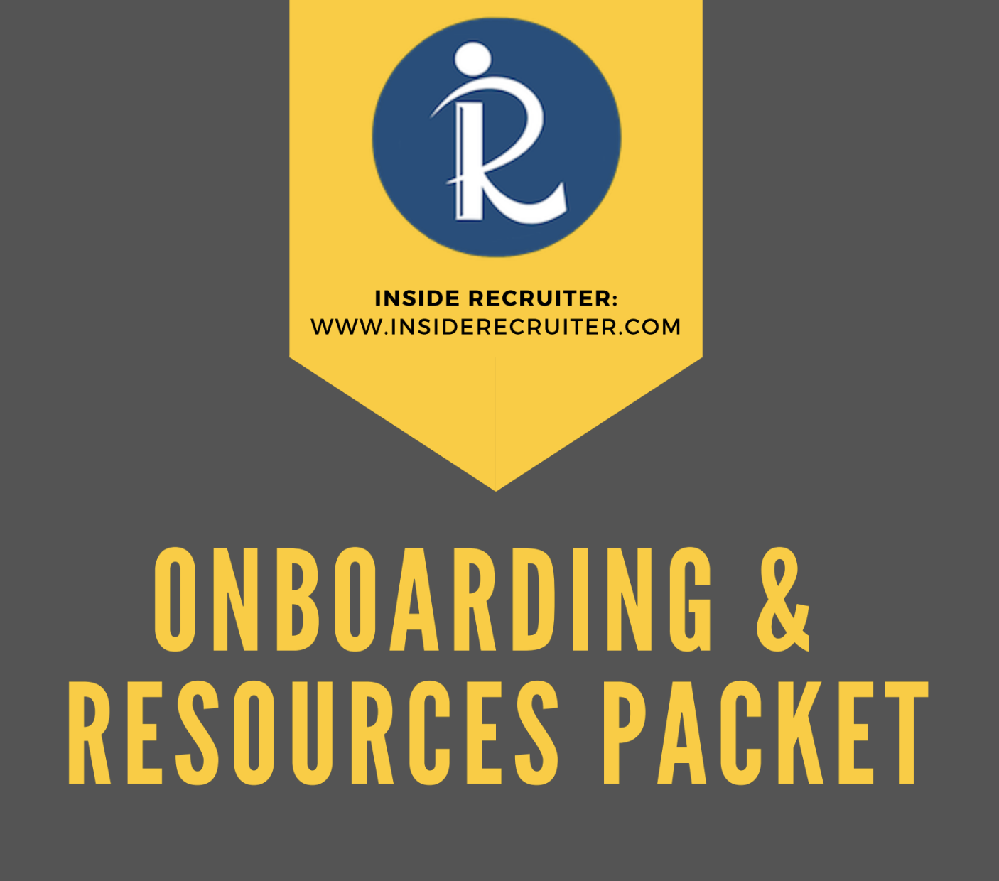 This is your onboarding & resources packet. Access tools, resources, and the timeline of what to expect as you begin your process with us.