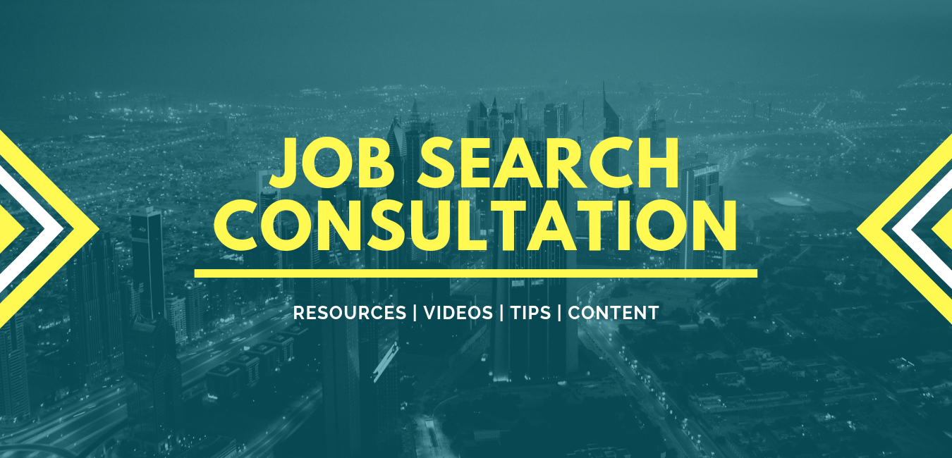 Job Search Consultation.png