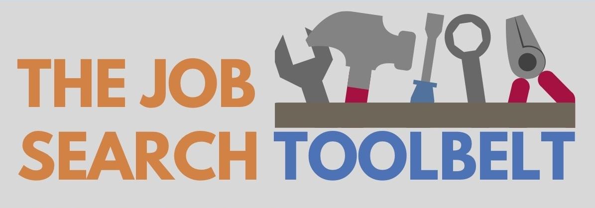 Job%252BSearch%252BToolbelt.jpg
