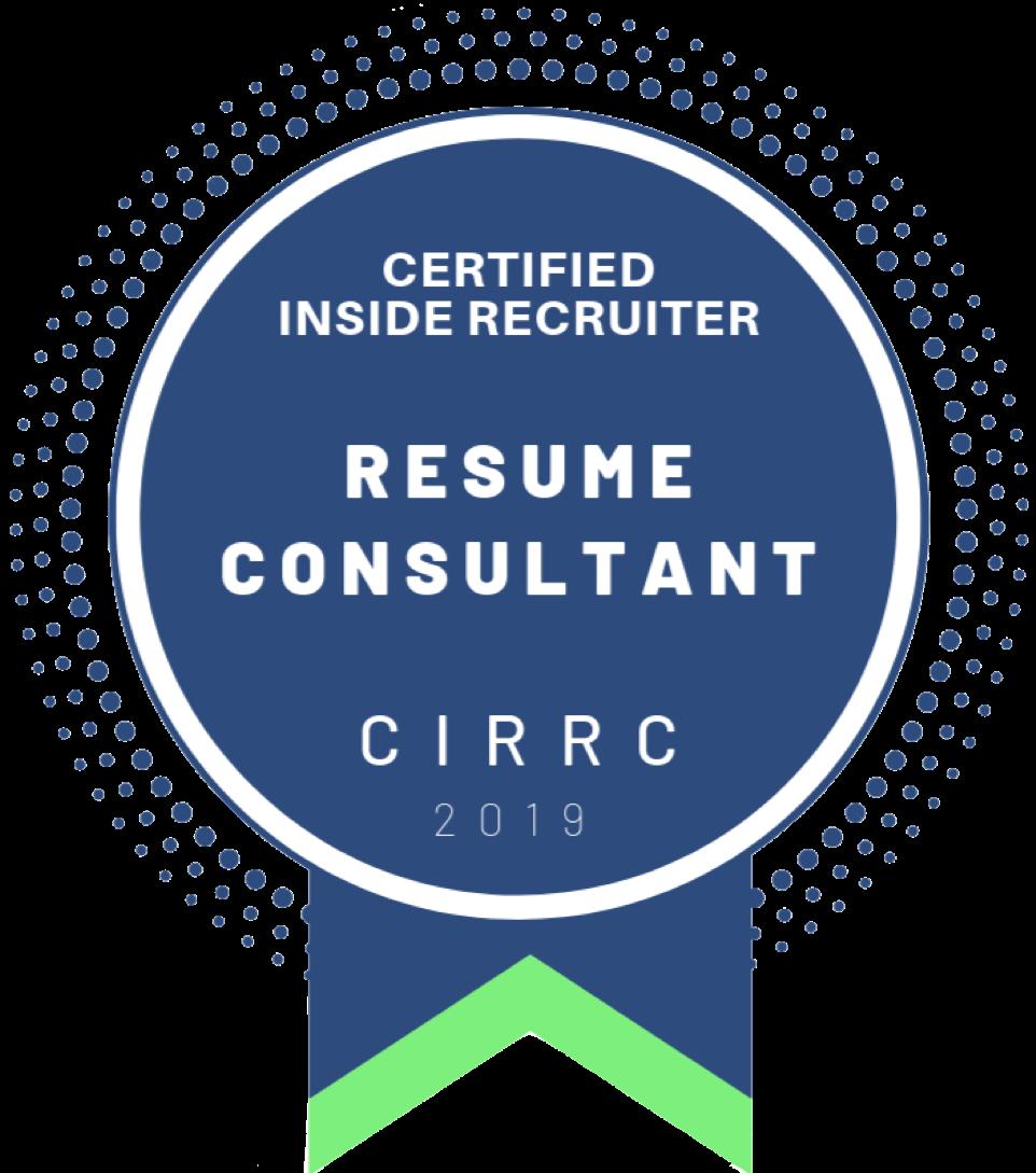 CIRRC Official Logo no bg.png