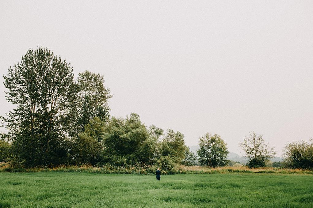 Jaymeannephotography-138.jpg