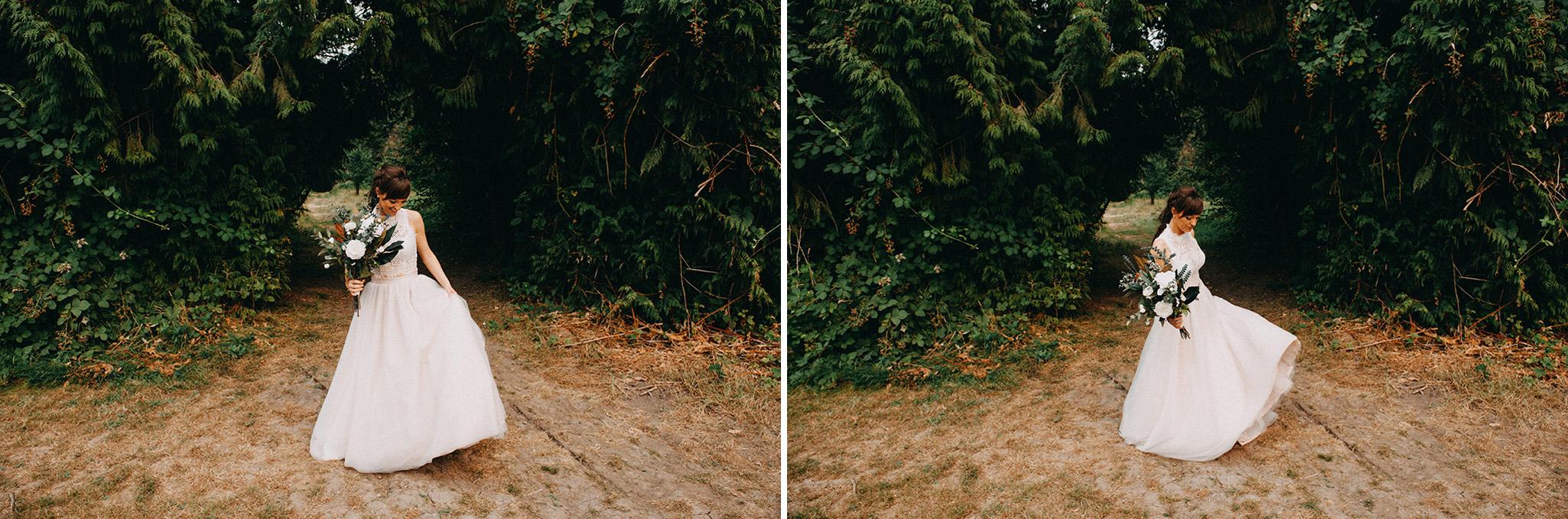 Jaymeannephotography-267 copy.jpg