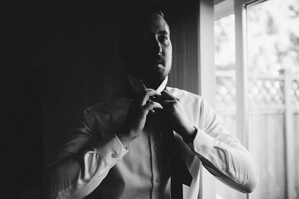 Vancouver Wedding photographer - Jayme Lang - Vancouver