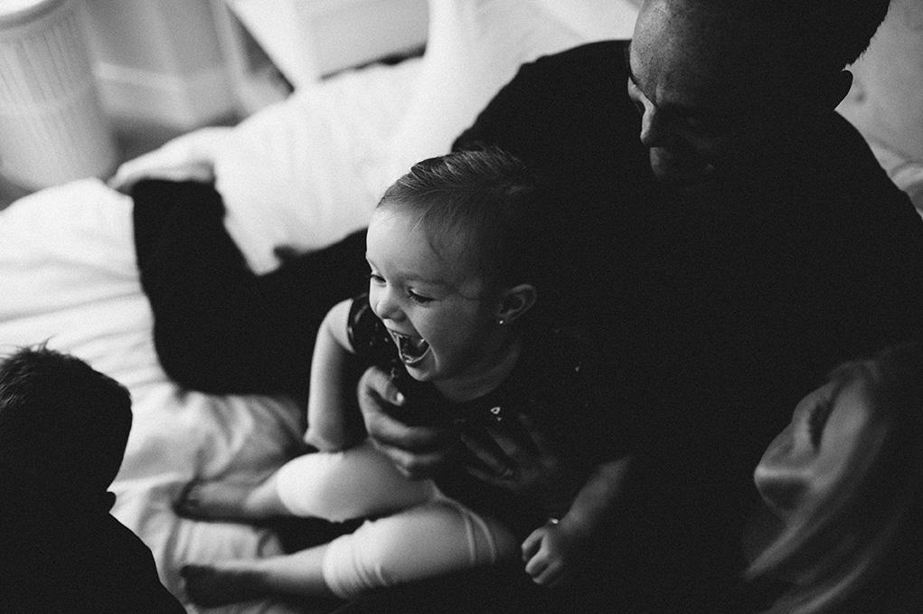 Childhood family photographer - Jayme Lang
