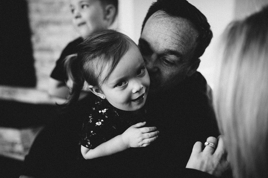 Fun Family photographer Vancouver - Jayme Lang