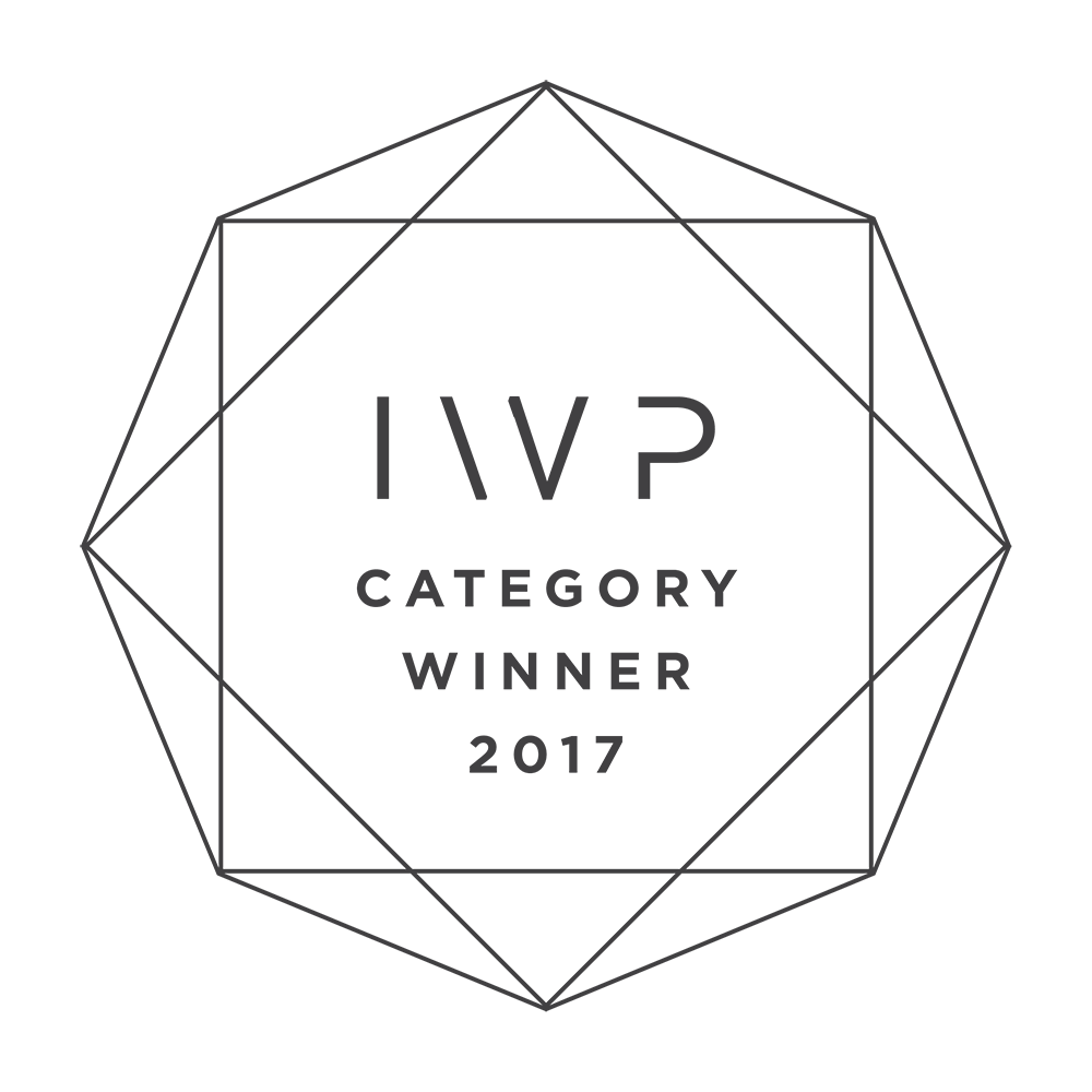 IWPOTY_Category_Winner_Badge_Black_2017.png