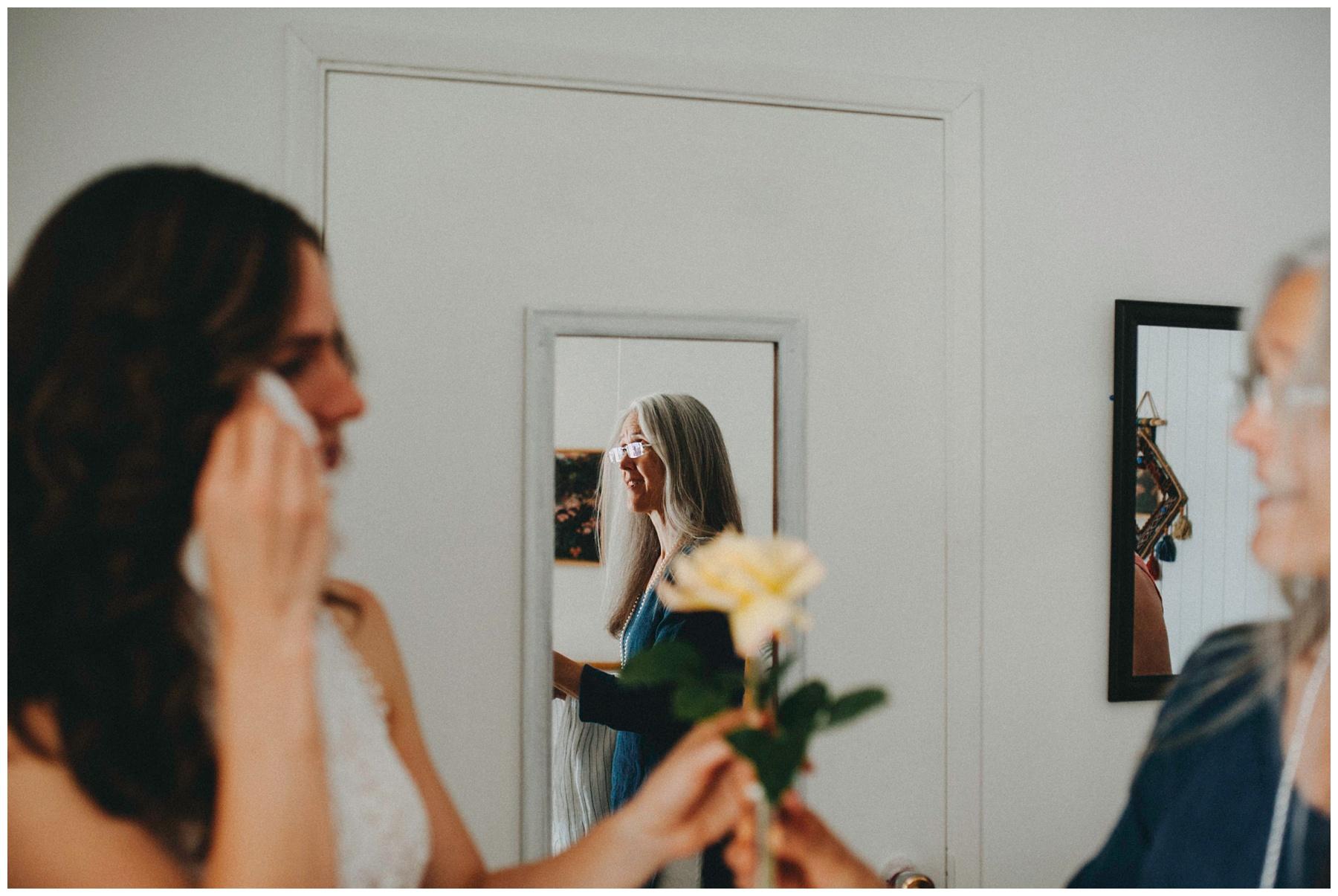 Vancouver intimate Wedding Photographer_0485.jpg